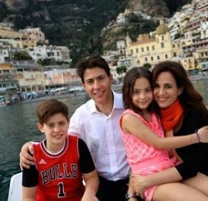 Pozycje Obowiązkowe: Zobaczyć Neapol i... żyć