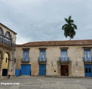 Pozycje Obowiązkowe: Kuba - piekło czy raj? (dużo zdjęć)