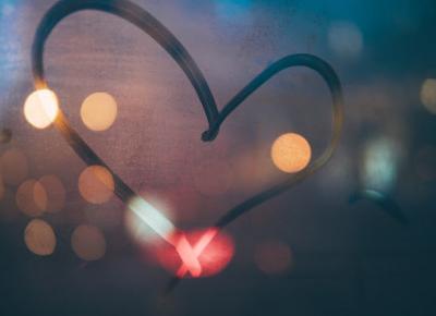 Trzy nowości o miłości, czyli zakochaj się na wiosnę.
