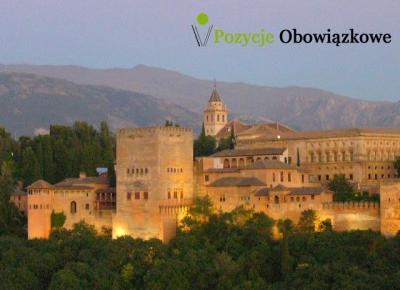 10 faktów o Hiszpanii, o których nie miałeś pojęcia