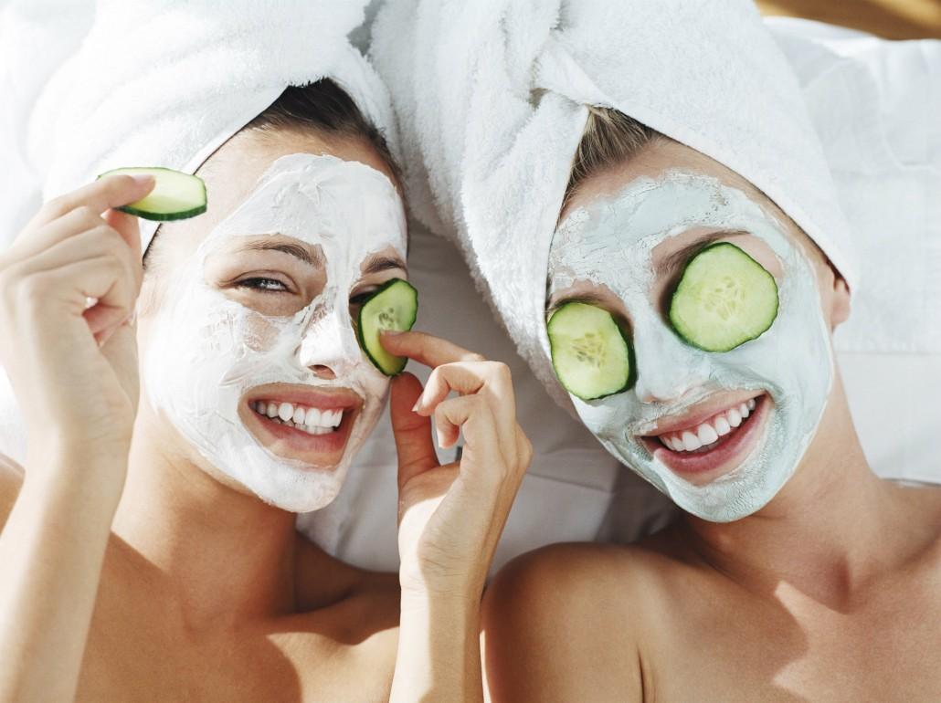 Skincare routine- czyli jak dbać o cerę