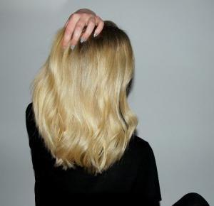 New hair, new life - Janoslights