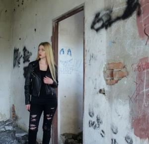 Janoslights: Abandoned