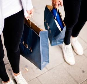 Janoslights: Błędy popełniane podczas zakupów
