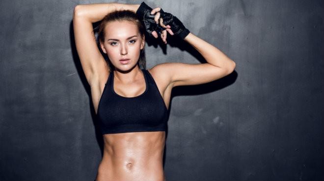 Lower Body   Cosmopolitan.pl