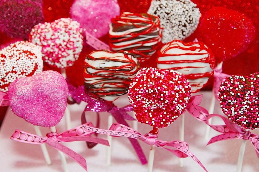 juststayclassy - blog lifestylowy: 5 niesztampowych pomysłów na spędzenie Walentynek