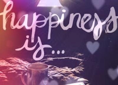 Blog Singielka: Jak uniknąć rutyny w związku?