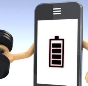 Problem z baterią w telefonie? Radzimy, jak przedłużyć jej pracę - Porady - Mobtech w INTERIA.PL