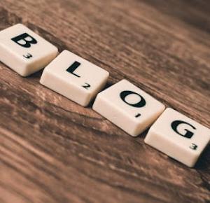 JASMINEN GIRL: Jak zyskać popularność bloga?
