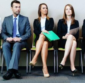 8 sygnałów, że dana oferta pracy nie jest dla ciebie