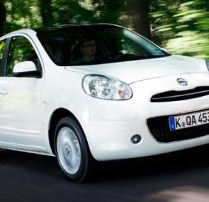 Samochód dla kobiety - czym się kierować kupując auto? - cafejka.com