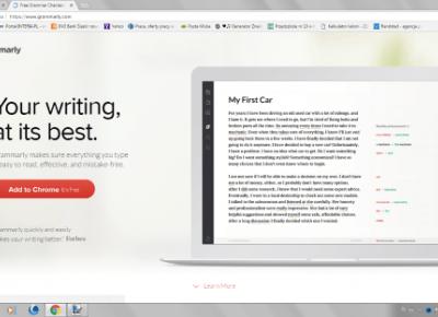 Jak poprawnie pisać w języku angielskim?        |         JASMINEN GIRL