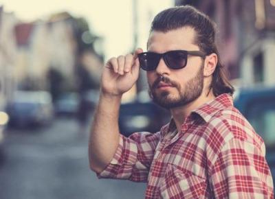 5 faktów na temat męskich słabości, które musisz poznać - KobiecePorady.pl