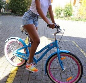 JASMINEN GIRL: Co mnie motywuje do ćwiczeń?