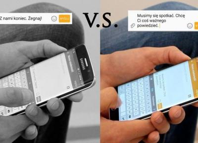 jak-z-klasą-korzystać-ze-smartfonu?