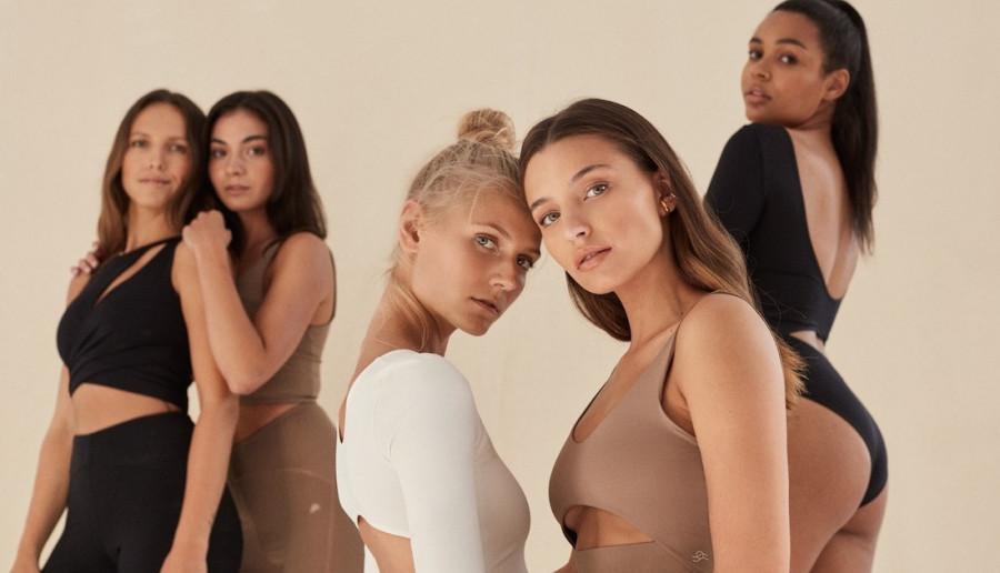 LEMISS - nowa marka odzieżowa Julii Wieniawy