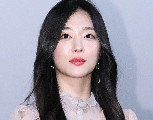 Prawny wiek randkowy w Korei Południowej