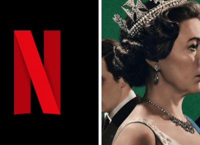 NETFLIX: Topowe premiery na listopad 2020