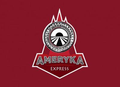 AMERYKA EXPRESS 2 - KIM SĄ NOWI UCZESTNICY?