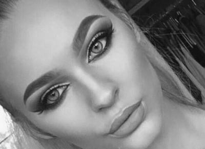 Insta ofiara - modelka zginęła, robiąc selfie