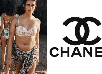 Modelka plus-size pojawiła się na wybiegu Chanel po raz pierwszy od 10 lat!