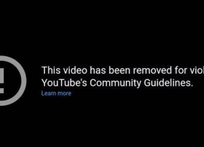 Popularny youtuber popełnił samobójstwo. Zostawił pożegnalne wideo