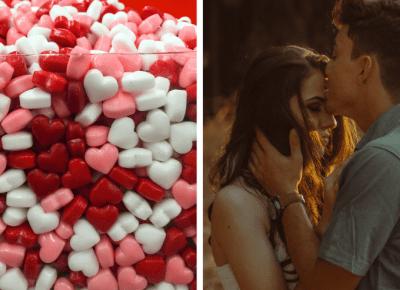 5 sposobów na nietuzinkowe Walentynki w czasie pandemii