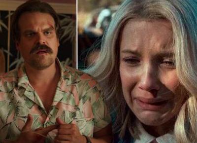 Te seriale Netflix anulowano w 2020 roku. Których produkcji nie zobaczymy?