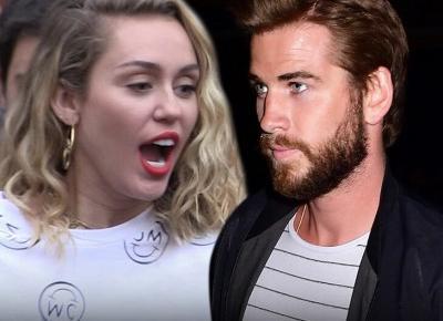 Miley opowiedziała o rozstaniu w nowej piosence!