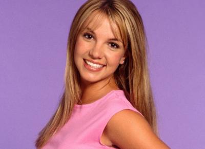 Framing Britney Spears: jest zwiastun filmu o życiu artystki!