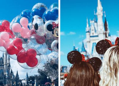 Dzień Disneya w Poniedziałek Wielkanocny. Co obejrzeć?