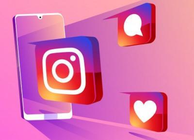 Instagram wprowadza nową funkcję. Była bardzo potrzebna!