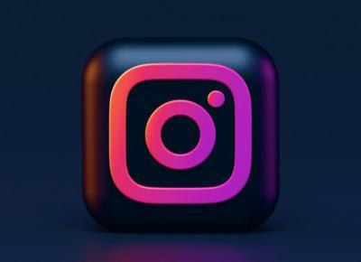 Instagram zmienia się w TikToka? Pojawi się wiele podobnych funkcji!