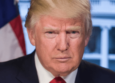 15 rzeczy, których nie wiesz o Donaldzie Trumpie!