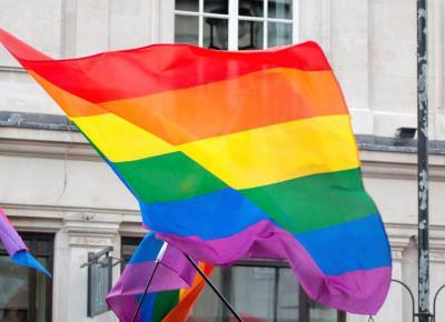 """Małopolska strefą """"wolną od LGBT"""". Co to oznacza?"""
