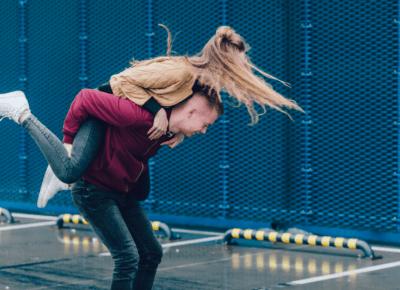 6 sposobów na to, aby uniknąć rozczarowań w związku