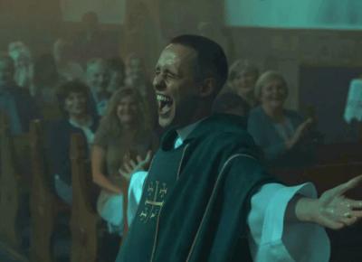OSCARY 2020: POLSKI FILM NOMINOWANY DO OSCARA!