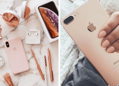 Limity na kupowanie iPhone'ów - Apple wprowadza oficjalne ograniczenia
