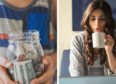 10 sposobów na zarabianie w Internecie