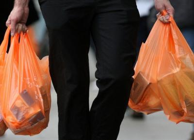 Żegnamy jednorazówki! Czym jest dyrektywa plastikowa?
