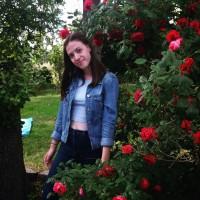 Jessicaaa_025