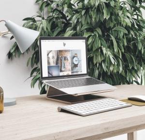 Jaki hosting jest najlepszy dla Twojego bloga lub strony WWW?