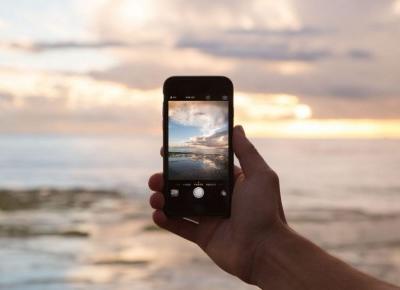 17 niezbędnych aplikacji na Twojego smartfona!