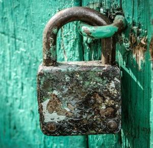 Zabezpiecz się! - czyli jak robić backup strony WWW?