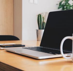 Darmowy motyw WordPress - jak wybrać? - Jestem interaktywna