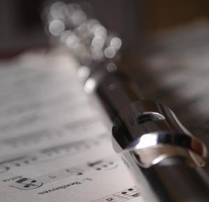 My passion. My love - Julia Michalska