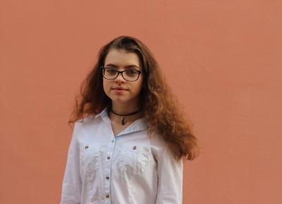 Dresslily! | Asia Knebel blog