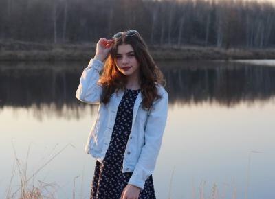 Life is beautiful.. | Asia Knebel blog