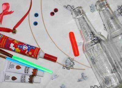 Zimowe DIY        |         Asia Knebel blog