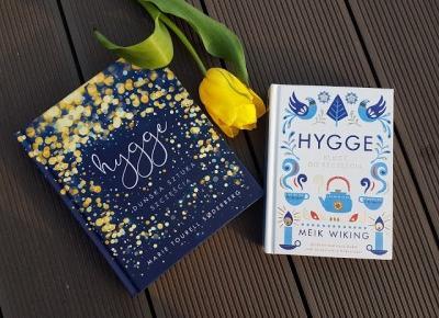 Jollyliwcia.blogspot.com: Hygge vs Hygge